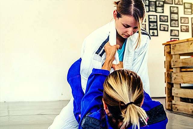Adutbjj1, Sanchin Karate Dojo San Antonio, TX