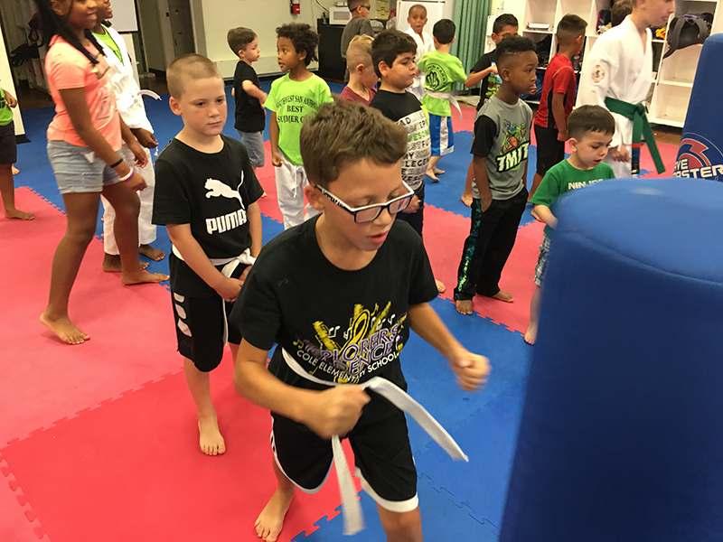 IMG 4469 1, Sanchin Karate Dojo San Antonio, TX