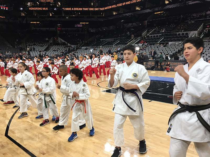 IMG 6505, Sanchin Karate Dojo San Antonio, TX